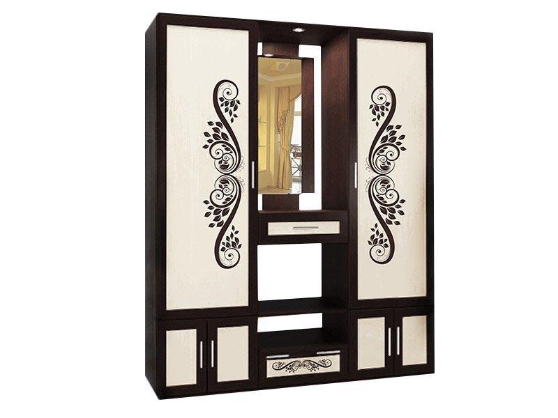 Жозефина 3 прихожая с рисунком прихожие в коридор мебель на .