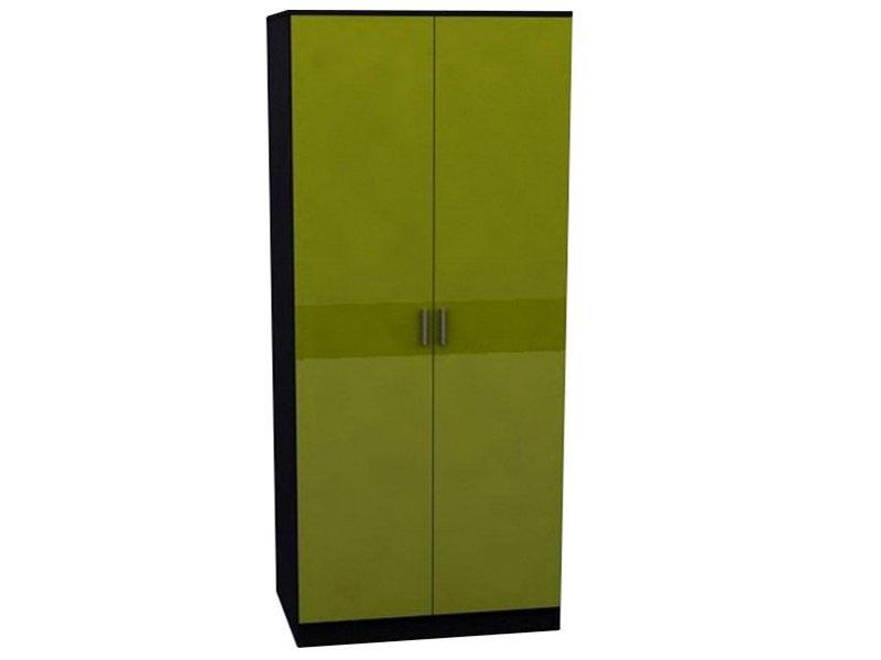 Класс 1 шкаф распашной шкафы распашные мебель на руси.