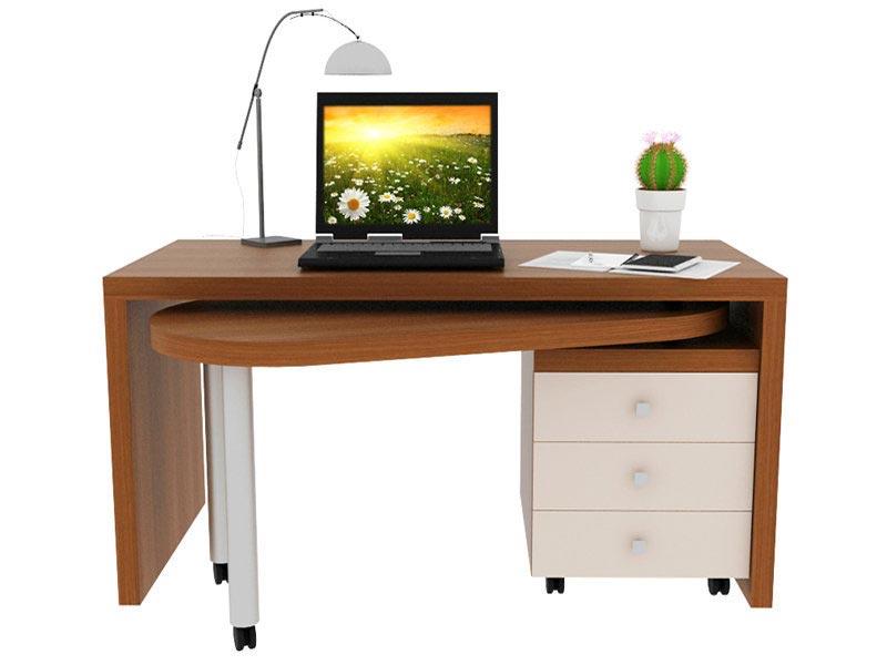 Маэстро компьютерные столы мебель на руси.