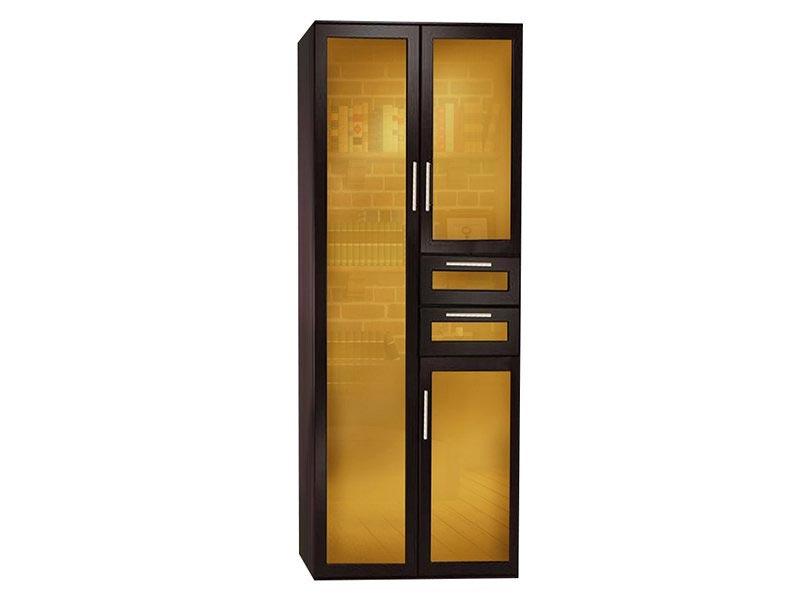 Комфорт люкс 7 шкаф распашной шкафы распашные мебель на руси.