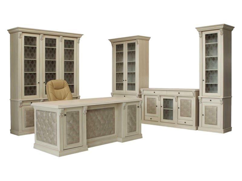 Арден библиотека шкафы книжные мебель на руси.