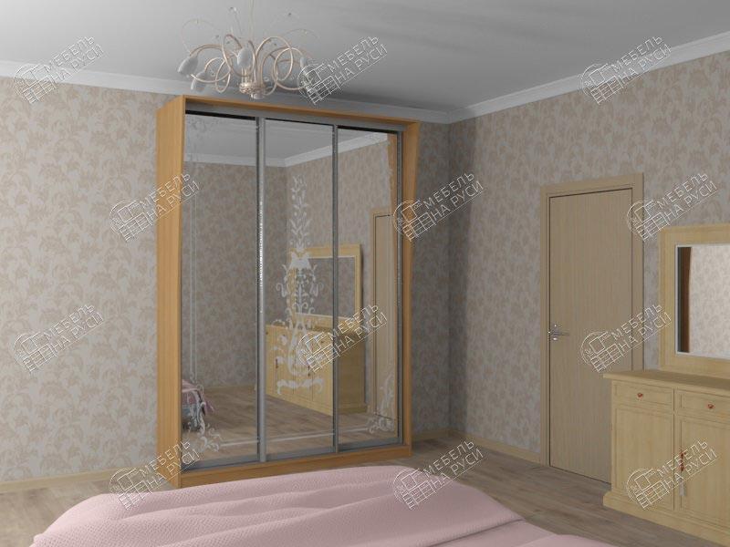 мебель атлант фото